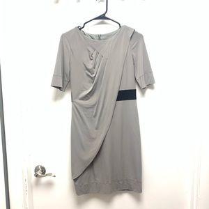 Donna Ricco dress size 4P